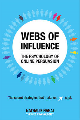 Webs of Influence (BOK)