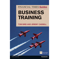 FT Guide to Business Training (BOK)
