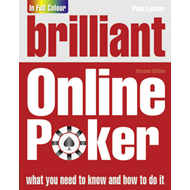 Brilliant Online Poker (BOK)