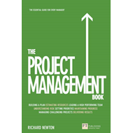 Project Management Book (BOK)