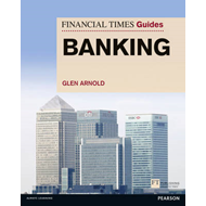 FT Guide to Banking (BOK)