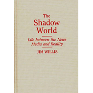 Shadow World (BOK)