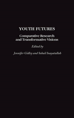 Youth Futures (BOK)