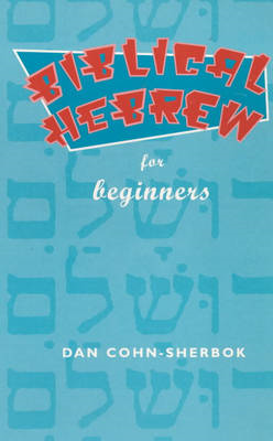 Biblical Hebrew Made Easy (BOK)