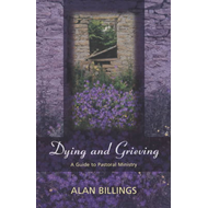 Dying and Grieving (BOK)