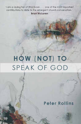 How (Not) to Speak of God (BOK)