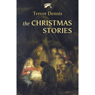 The Christmas Stories (BOK)