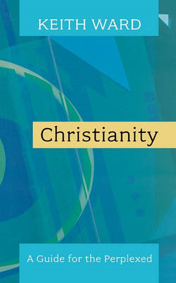 A Guide to Christianity (BOK)