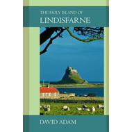 The Holy Island of Lindisfarne (BOK)