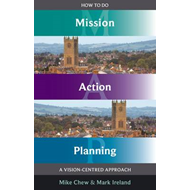 How to Do Mission Action Planning (BOK)