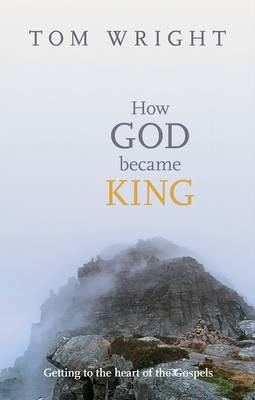 How God Became King (BOK)