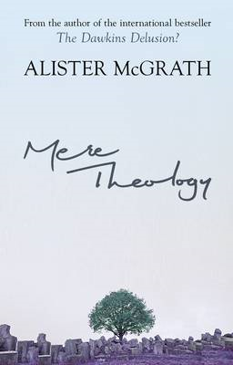 Mere Theology (BOK)