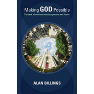Making God Possible (BOK)