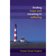 Finding Hope and Meaning in Suffering (BOK)