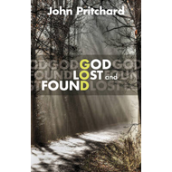 God Lost and Found (BOK)