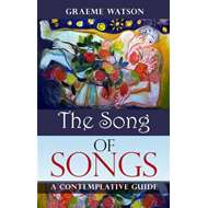 The Song of Songs (BOK)