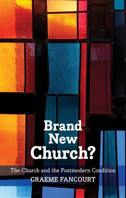 Brand New Church (BOK)