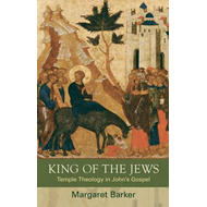 King of the Jews (BOK)