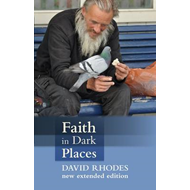 Faith in Dark Places (BOK)