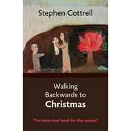 Walking Backwards to Christmas (BOK)