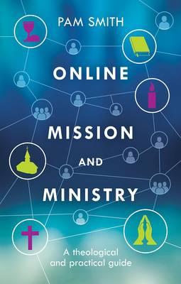 Online Mission and Ministry (BOK)