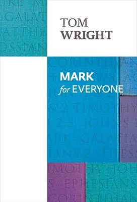 Mark for Everyone (BOK)