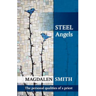 Steel Angels (BOK)