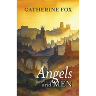 Angels and Men (BOK)