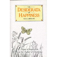 Desiderata of Happiness (BOK)