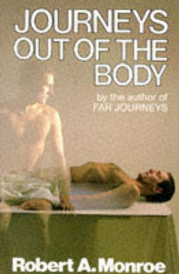 Journeys Out of the Body (BOK)