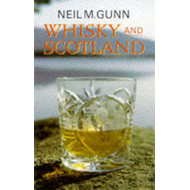 Whisky and Scotland (BOK)