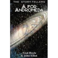 for Andromeda (BOK)