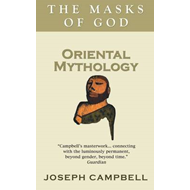 Oriental Mythology (BOK)
