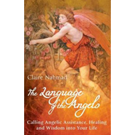 The Language of the Angels (BOK)