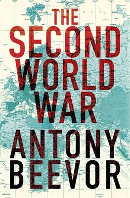 The Second World War (BOK)