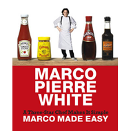 Marco Made Easy (BOK)