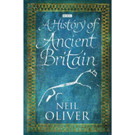 A History of Ancient Britain (BOK)