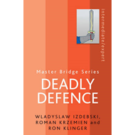 Deadly Defence (BOK)