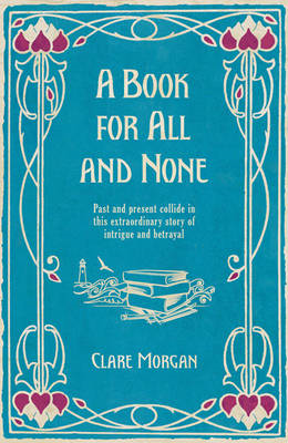Book for All and None (BOK)