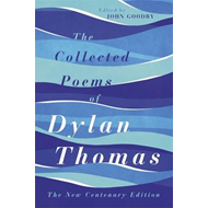 Collected Poems of Dylan Thomas (BOK)