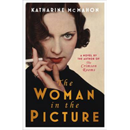 Woman in the Picture (BOK)