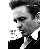 Johnny Cash (BOK)