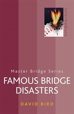 Famous Bridge Disasters (BOK)