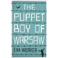 Puppet Boy of Warsaw (BOK)