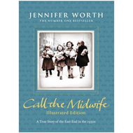 Call the Midwife (BOK)