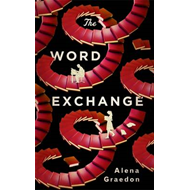 Word Exchange (BOK)