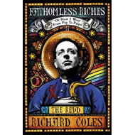 Fathomless Riches (BOK)