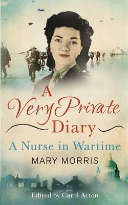 Very Private Diary (BOK)