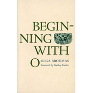 Beginning with O (BOK)