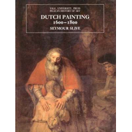 Dutch Painting, 1600-1800 (BOK)